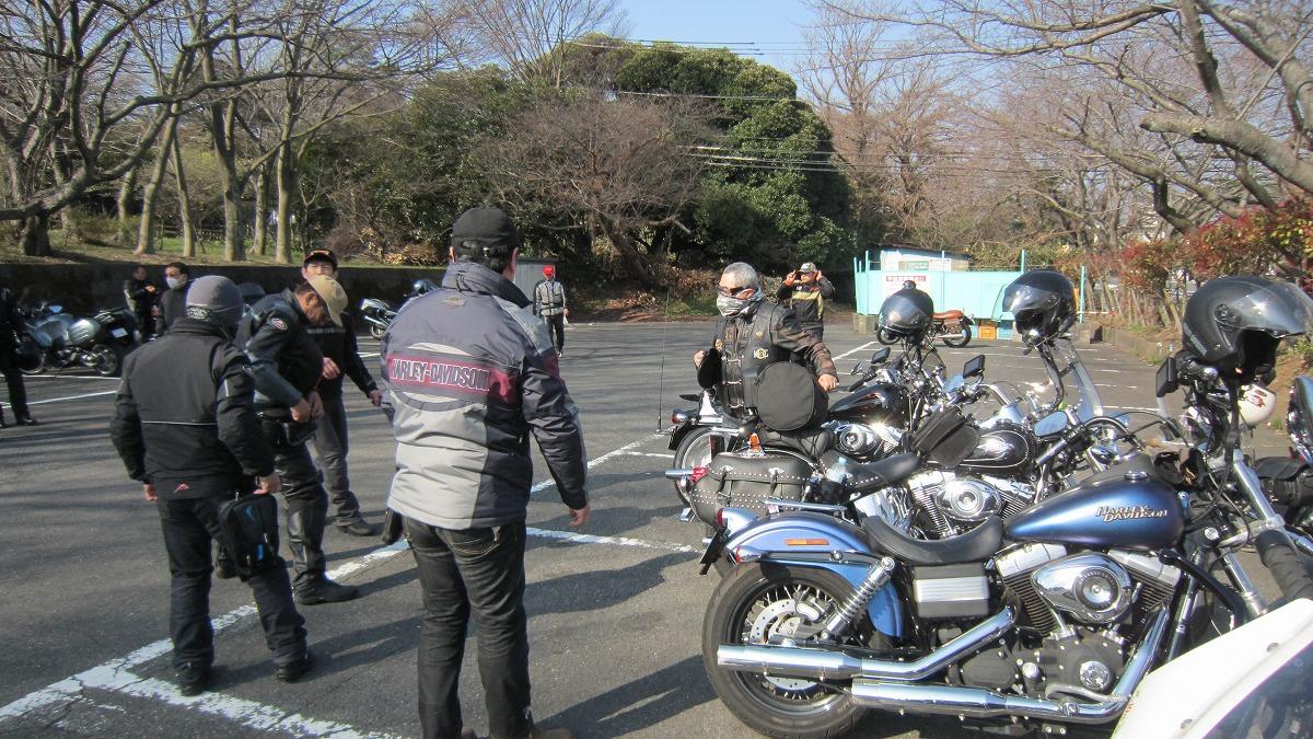 2013_03_17_08_59_ss_iso.jpg