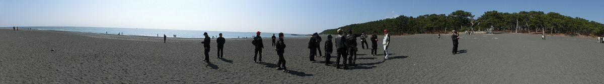 2013_03_17_10_20_34_yuu.jpg