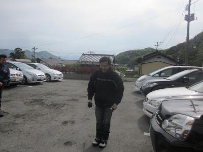 2013_05_19_08_07_53_01.jpg