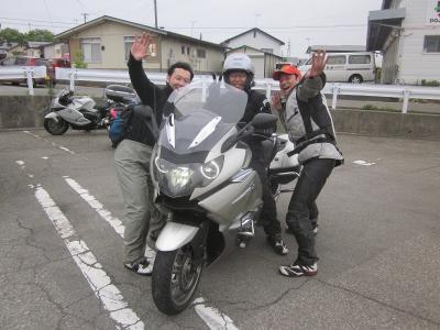 2013_05_19_15_53_04_01.jpg