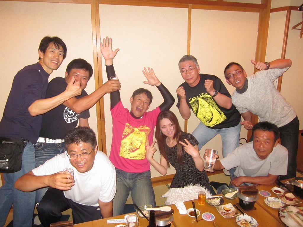 2013_10_05_20_10_55_ta.jpg