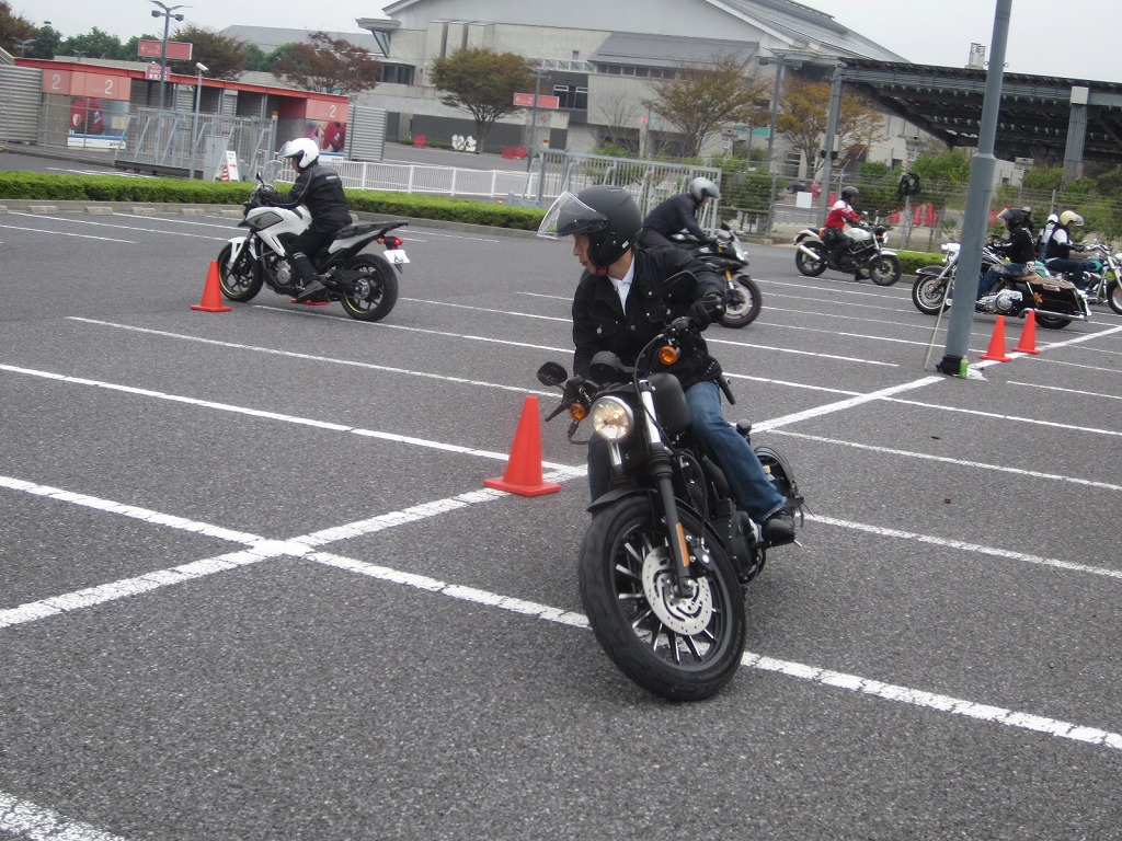 2013_10_06_14_29_34_ta.jpg