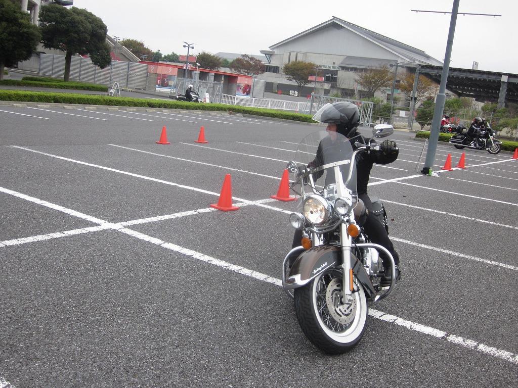 2013_10_06_14_30_41_ta.jpg