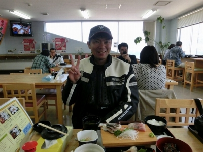 2013_10_26_11_39_28_yuu.jpg