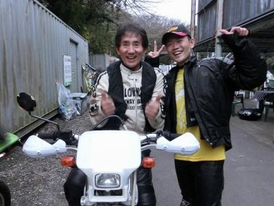 2013_11_09_16_15_48_yuu.jpg