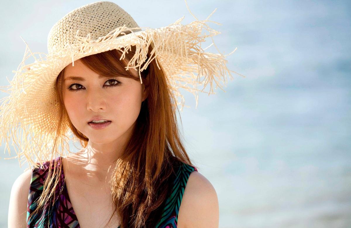 吉沢明歩 画像 | 綺麗なお姉さん。~AV女優のグラビア写真集~
