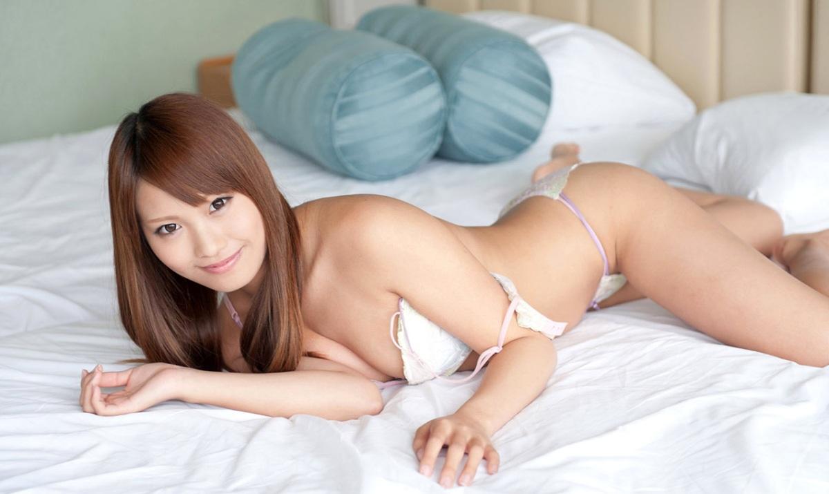 【No.7543】 Sexy / 源すず