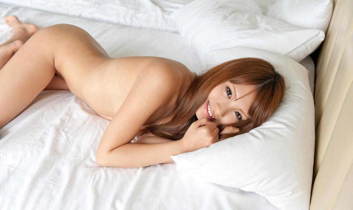 【No.7682】 Nude / 源すず
