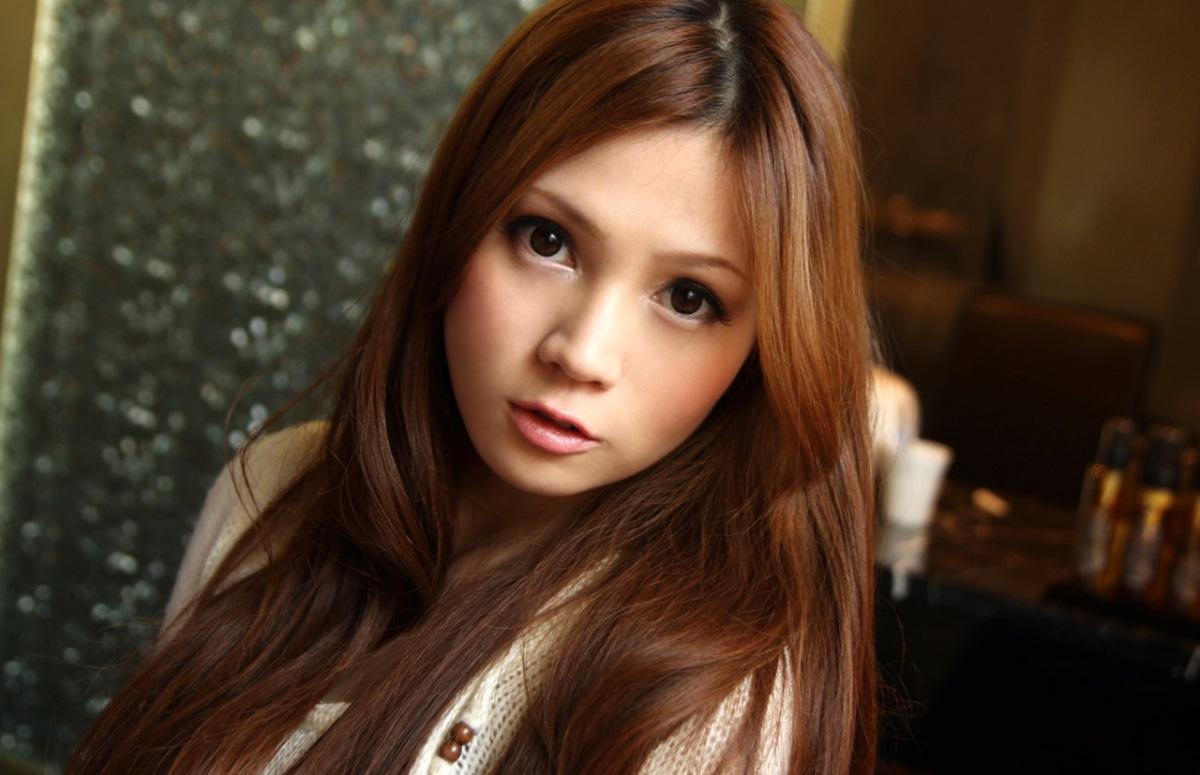 【No.7711】 Beauty / 一ノ瀬アメリ