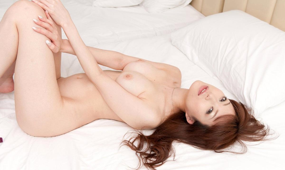 【No.7893】 Nude / 星野あかり