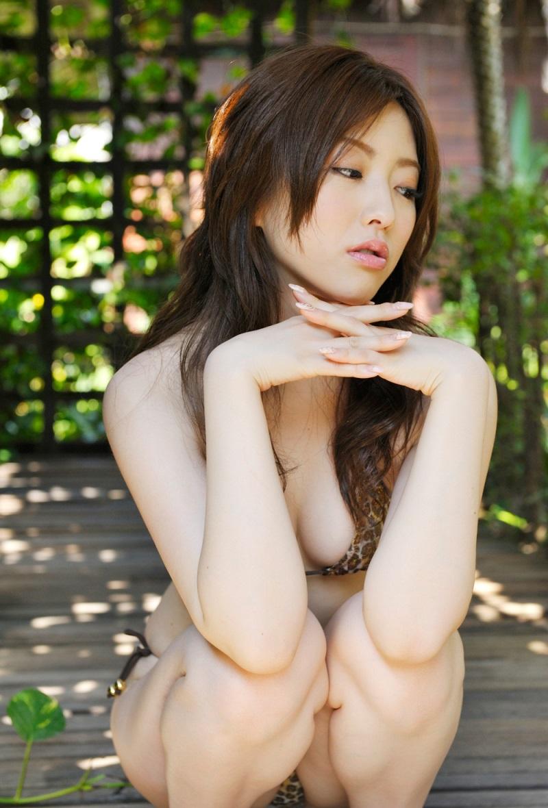 【No.8315】 綺麗なお姉さん / 羽田あい