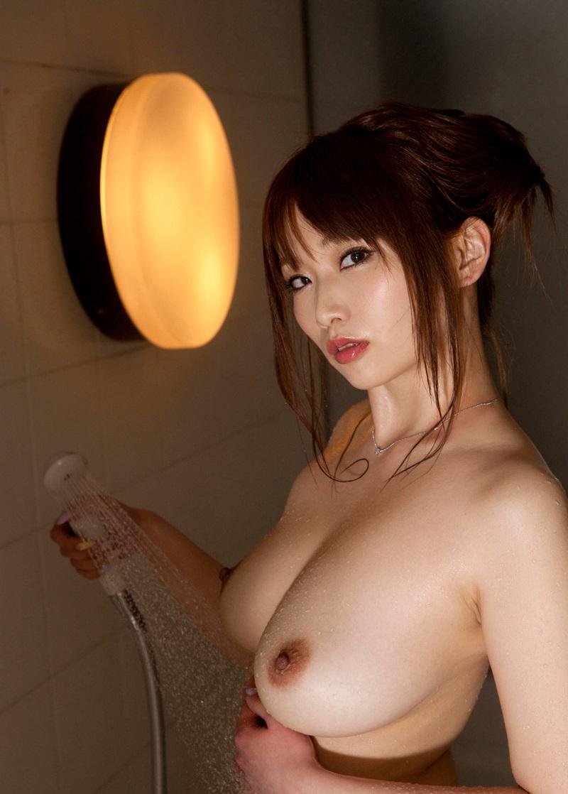 【No.8382】 シャワー / 乃々果花