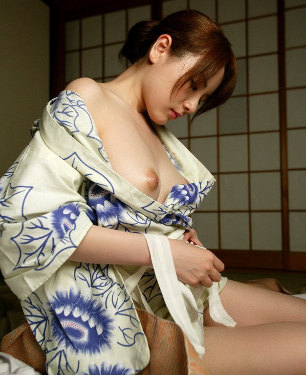 【No.8433】 おっぱい / 早乙女ルイ
