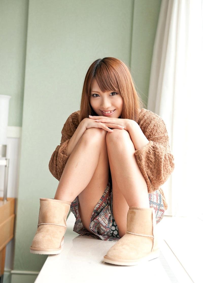 【No.8468】 綺麗なお姉さん / 源すず