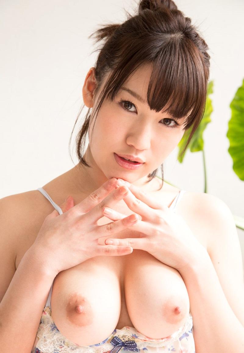 本田莉子AV