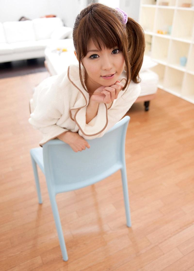 【No.8740】 Cute / 今村美穂
