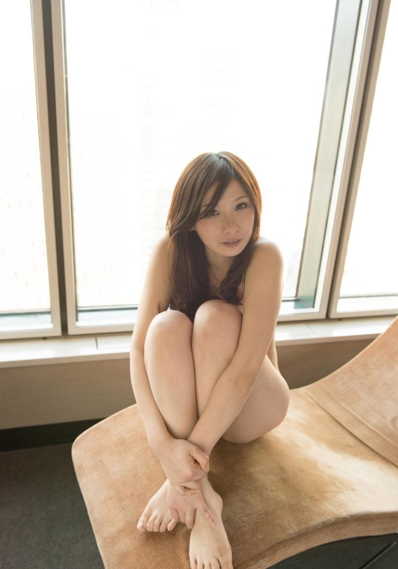 【No.8987】 綺麗なお姉さん / 悠希めい