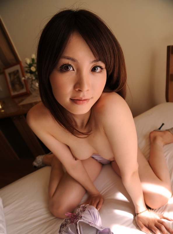 【No.9020】 綺麗なお姉さん / 大橋未久