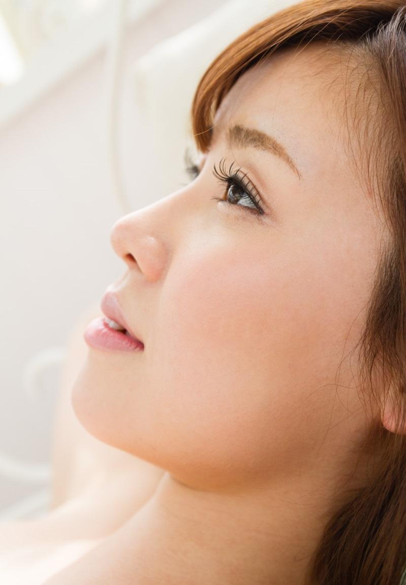 星川英智 | 綺麗なお姉さん。~AV女優のグラビア写真集~