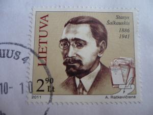 リトアニアI201210-1