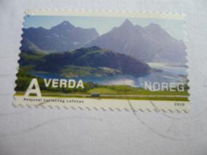 ノルウェーS201210