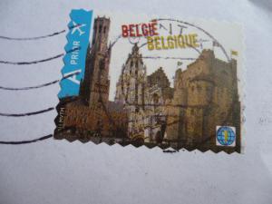 ベルギーN201210-1