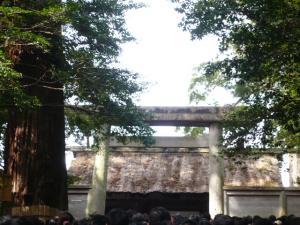 伊勢神宮20133-5