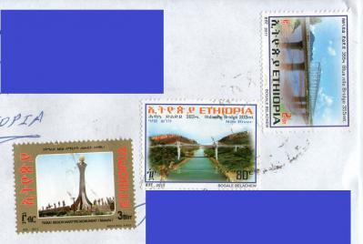 エチオピアE201210-2