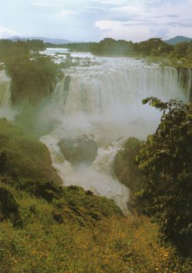 エチオピアE201210-1