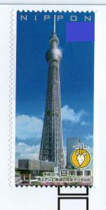 【postcrossing/ forum(89)】3