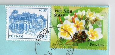 ベトナムDから201212