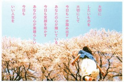 近況綴り20134-2
