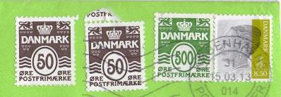 デンマークMから誕生日2013-2