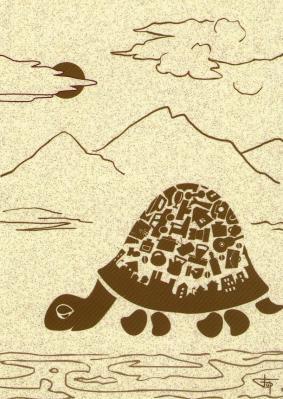 ポスクロ(受)345-1