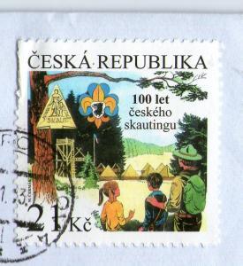 チェコのK20132-1