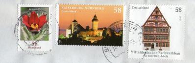 ドイツG20133-1