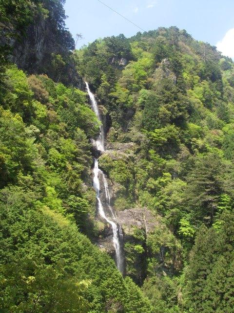 IMGP1306西滝