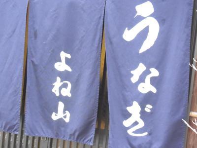 よね山 (37)