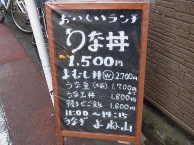 よね山 (1)