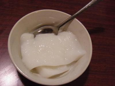 美食源 (56)