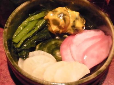 銀座酒場マル八 (94)