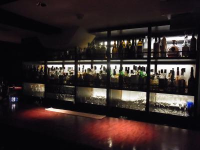 銀座酒場マル八 (109)