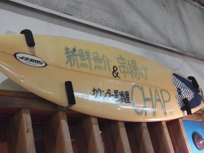 CHAP (1)
