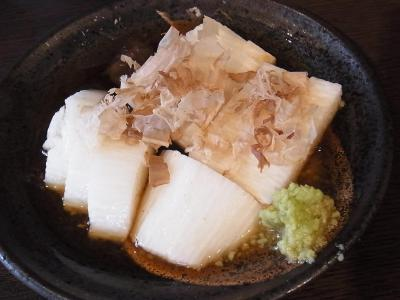 なん八 (35)