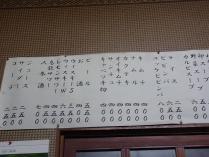 大栄 (62)