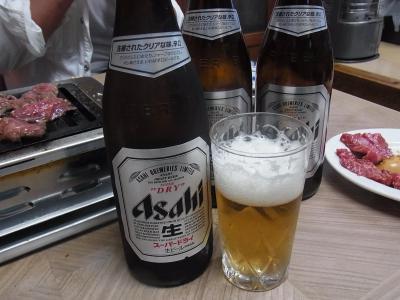 大栄 (43)