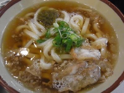 串カツ田中 (76)