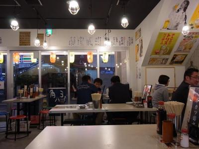 串カツ田中 (63)