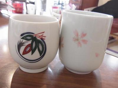 クロモンカフェ ぶらり北品川 (53)