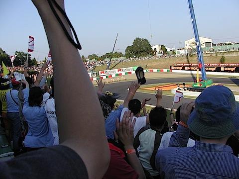 PA131145.JPG